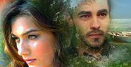 Defne'nin Bir Mevsimi'nin Oyuncuları Samandağ'da Seyirci İle Buluştu