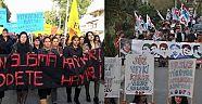 Arsuz'un Toplantı ve Gösteri Yürüyüşü Alanları Belirlendi.